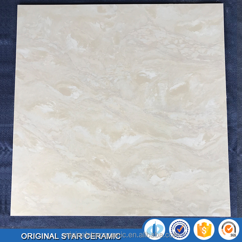 Floor Tiles Philippines Cheap Marble Tile Buy Floor Tiles