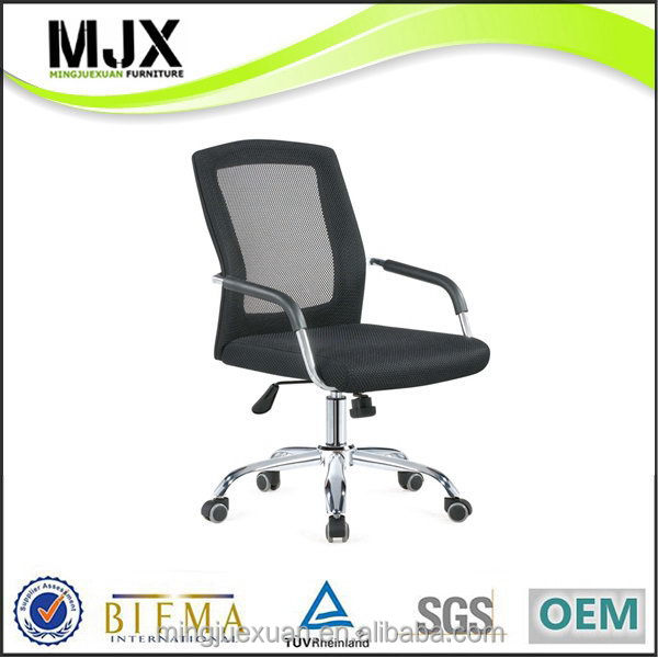 Office Chairs Without Wheels Office Chairs Without Wheels