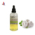JXJYT Hot Sale Food Grade Home Perfume Fragrance Garlic Oil