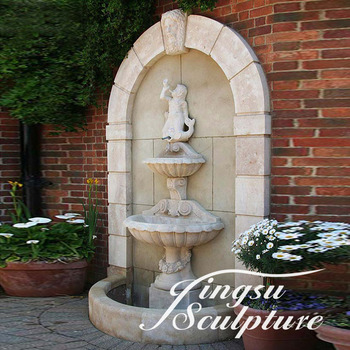 Customized Size Diy Water Wall Fountain Buy Diy Water Wall Fountain Diy Water Wall Fountain Diy Water Wall Fountain Product On Alibaba Com