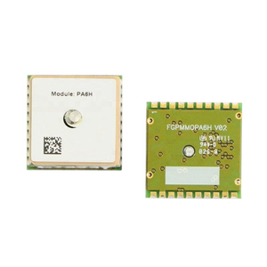 New Package Wireless (GlobalTop) GPS Module FGPMMOPA6H PA6H