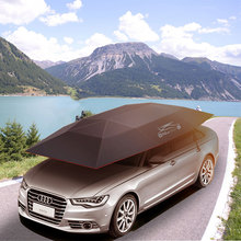 Car Cover Tent Car Cover Tent Suppliers and Manufacturers at Alibaba.com & Car Cover Tent Car Cover Tent Suppliers and Manufacturers at ...
