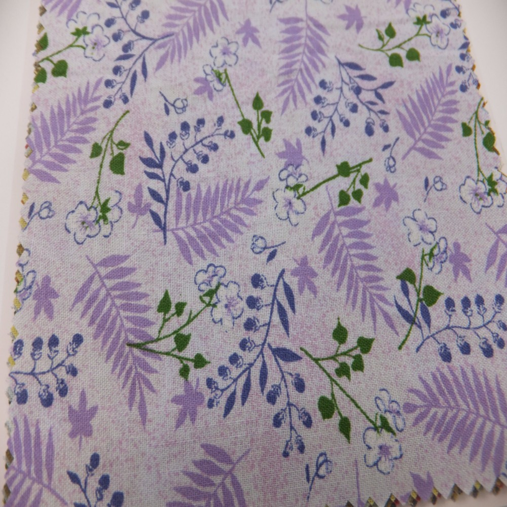 Japanese printed 100 cotton fabric buy japanese printed for Printed cotton fabric