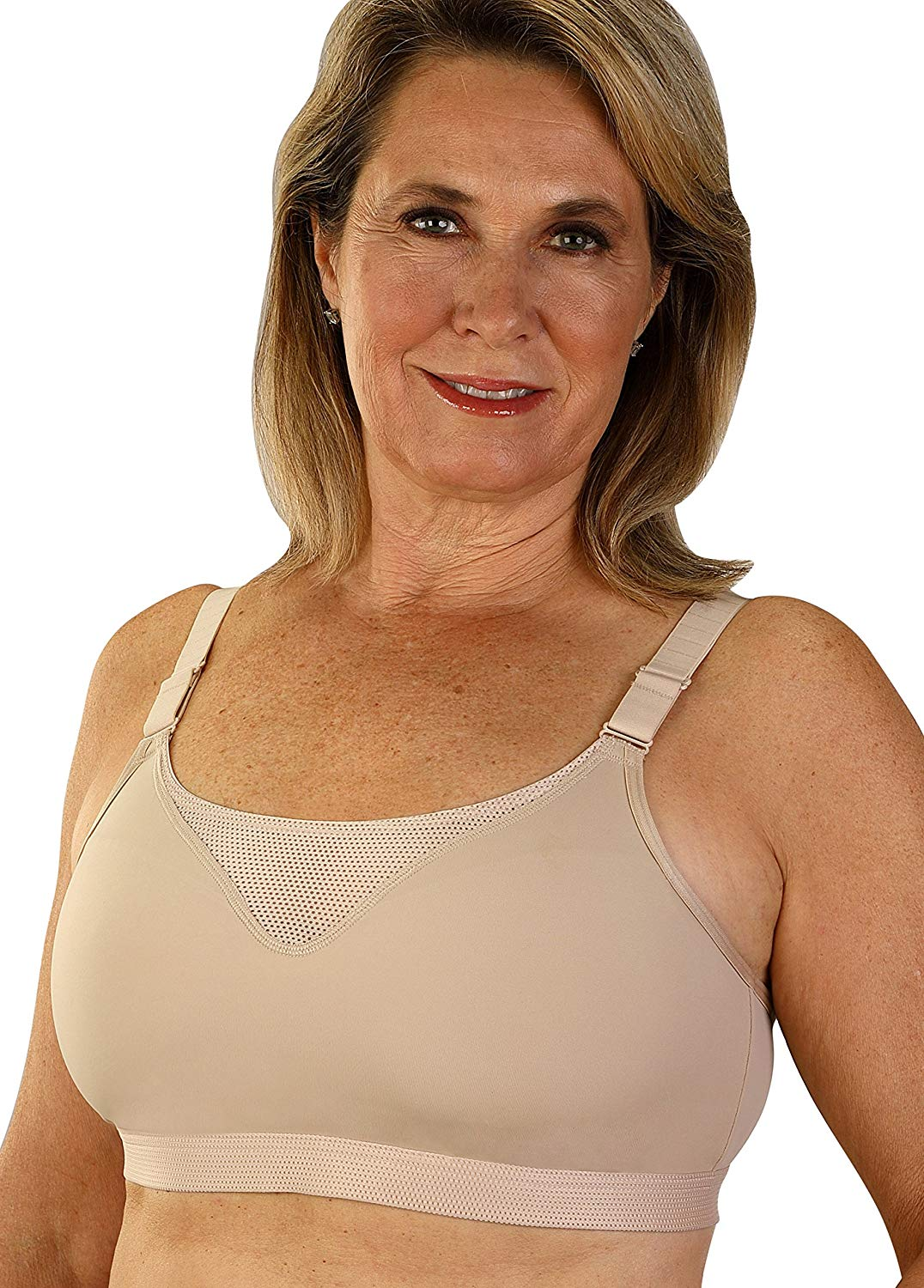 5413715d1bb Cheap Mastectomy Sports Bra, find Mastectomy Sports Bra deals on ...