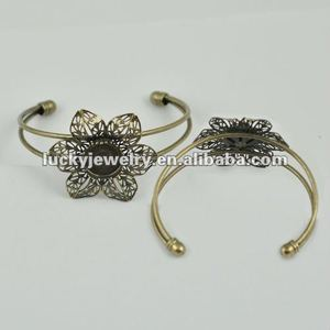 jewelry women's fashion bracelets