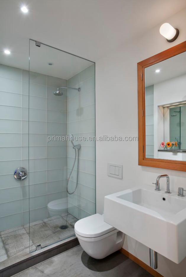 Shower Screens For Corner Baths glass bath shower screen, glass bath shower screen suppliers and