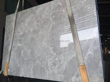 wholesale turkey castle grey marbletilesslabscut to size for