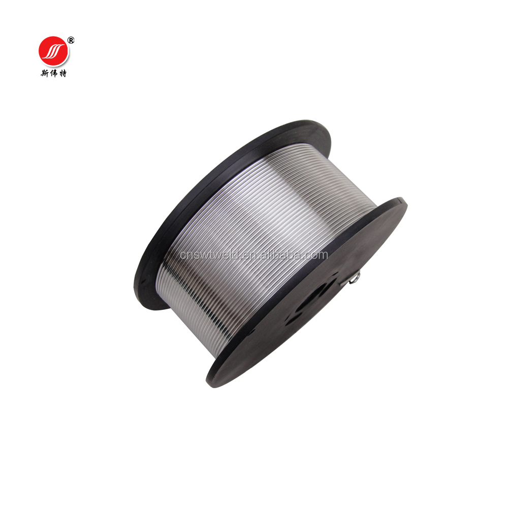 Wire For Welding 0.8mm, Wire For Welding 0.8mm Suppliers and ...