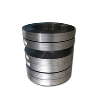 Best Price Z80 Galvanized Steel Strip Banding