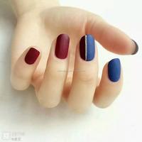 Fashion gel nail polish supply 60 colors nail polish bulk nail polish