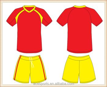 cd50984de13 Custom soccer jersey and sport wear club team football kits original cheap  price soccer uniform with