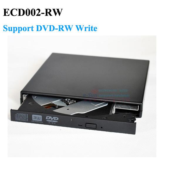 External USB 0 Blu-ray Combo BD-ROM Drive for HP Mini 110-3103sa