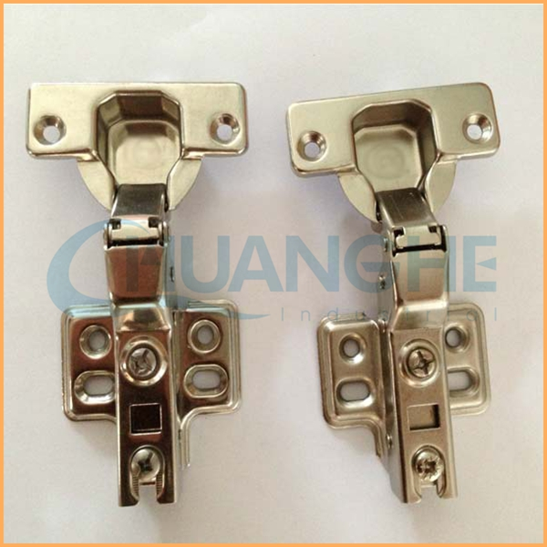 Grass Cabinet Hinges 860 | Bar Cabinet