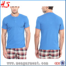 Bulk Wholesale Clothing 100% Cotton Fashion Blank T Shirts 1 Euro Short Sleeve Mens T Shirts