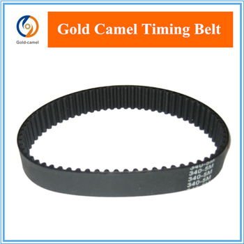 machine belts suppliers