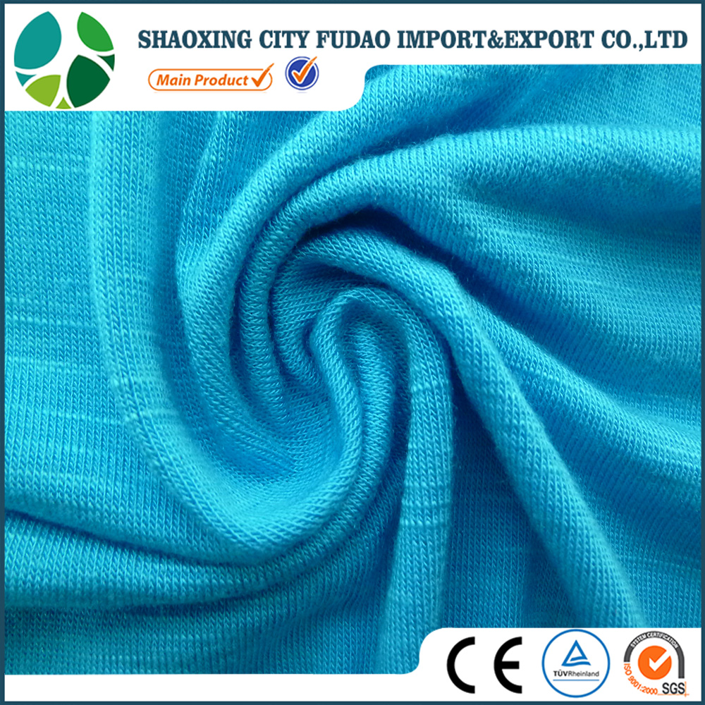 28bb0724d91 China Modal Knit Fabric, China Modal Knit Fabric Manufacturers and  Suppliers on Alibaba.com