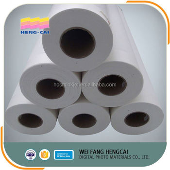 High Quality Waterproof Printing Pearl Photo Paper