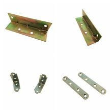 Reliable Manufacturer Unit wall bracket,steel metal bracket