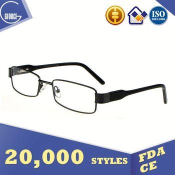 9c0f2ddf44bd2 Quadros Para Óculos Bellagio