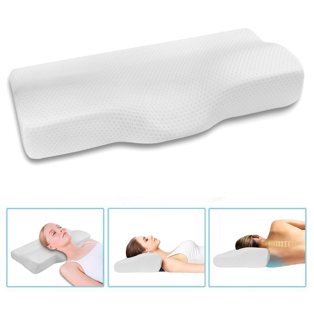 pain deals waterbase pinterest best inversion images therapy for luxury of blocks pillow unique on mediflow neck