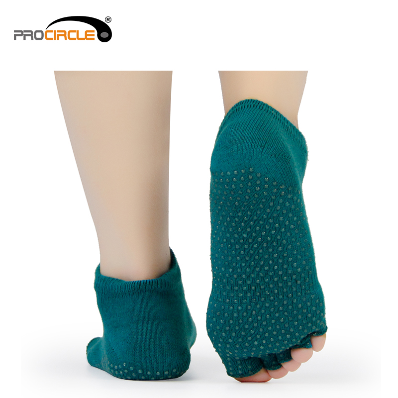 yoga socks  (10)