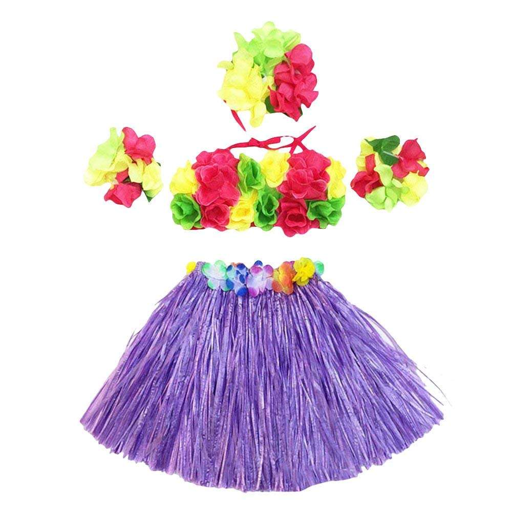 a0c98b5c55 Cheap Grass Skirt Dance, find Grass Skirt Dance deals on line at ...