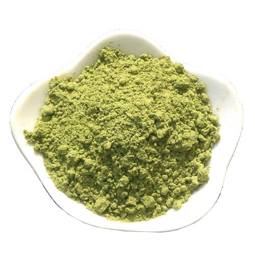 Thé vert mat 100% naturel, de chine, livraison gratuite