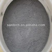 Rhodium Plating Machine, Liquid Rhodium,rhodium catalyst