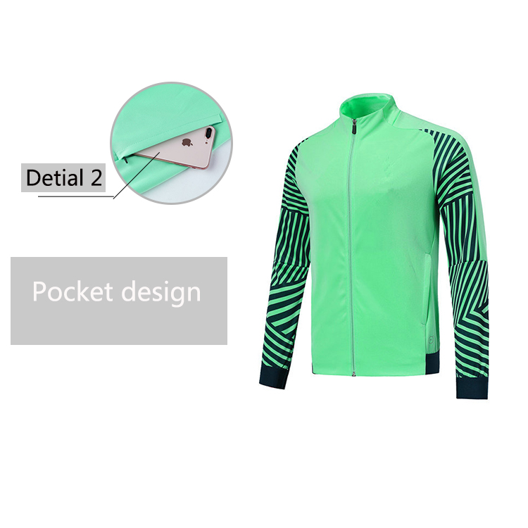 Custom Latest Design Sports Plain Tracksuits Cotton Tracksuits for Men