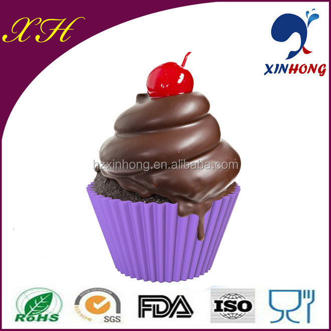 Wholesale Japan Style China Supplier Silicon Fondant Cake Cake Stencil Decorate Tool