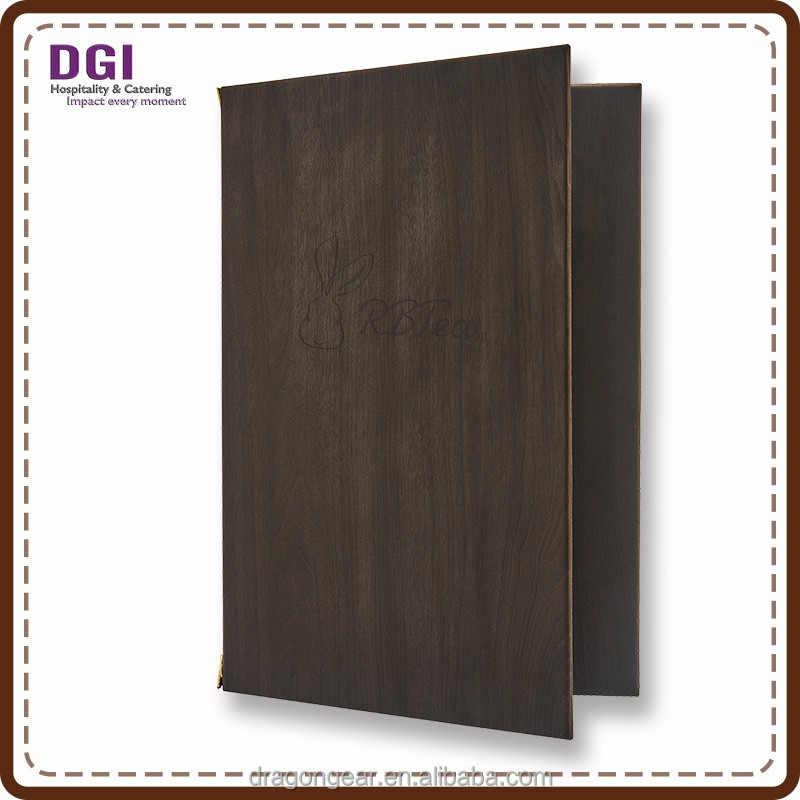 Fireboard For Wood Stove - Wood Flooring - Fireboard For Wood Stove WB Designs