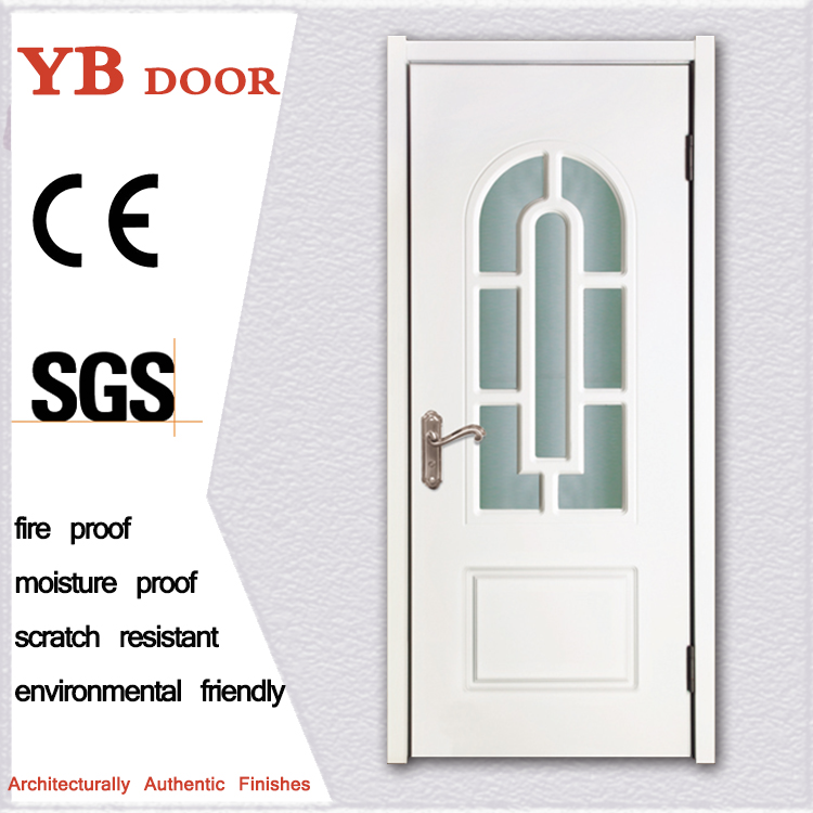 China Import Doors, China Import Doors Manufacturers and Suppliers ...