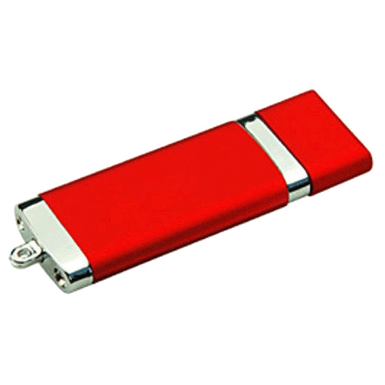 2017 Hot Sale Colourfull Cheap Plastic Lighter USB Pen Drive 1gb/2gb/4gb/8gb/16gb/32gb/64gb Direct From China