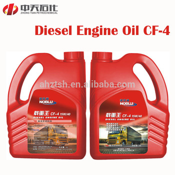 Automotive Lubricants 20w40 Cd 50 Cf 4 50 Engine Oil 20w50