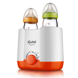 Multi-functional Baby Food Heating Machine Milk Bottle Warmer