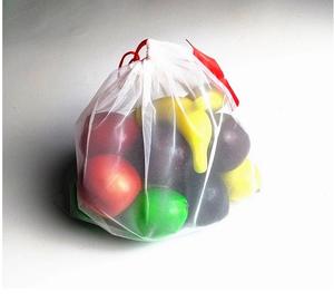 Rpet Food Bag Wholesale, Food Bag Suppliers - Alibaba
