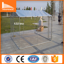 ASO manufacture sale new product animals easy install cage