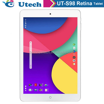 9 7 Inch Android 5 1 Retina Tablet Pc Android 5 1 Rk 3288 Quad Core Tablet  2g/16gtablet Pc Ips Hd Support 1080p - Buy Tablet 10,Tablet Universal