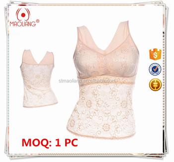 95dcd92d1 LEM 2017 sexy women underwear lace nightwear cheap aliexpress lingerie sexy