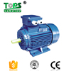 TOPS Y Series electric motor 160 kw