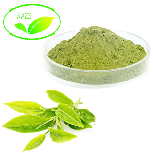 Manufacture Cheap Price Organic Green Tea Powder Matcha/Matcha Powder Green Tea - 4uTea | 4uTea.com