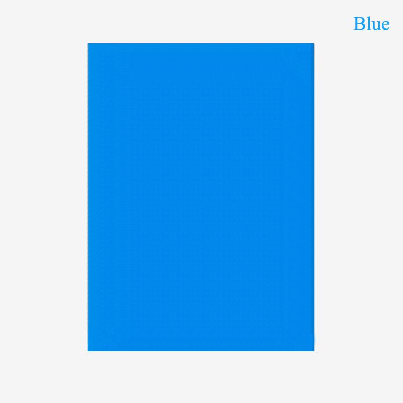 New A4 Size Paper File Folders Colorful School Test Paper - Buy File  Folder,Make Paper File Folder,Paper Cardboard File Folder Product on  Alibaba com