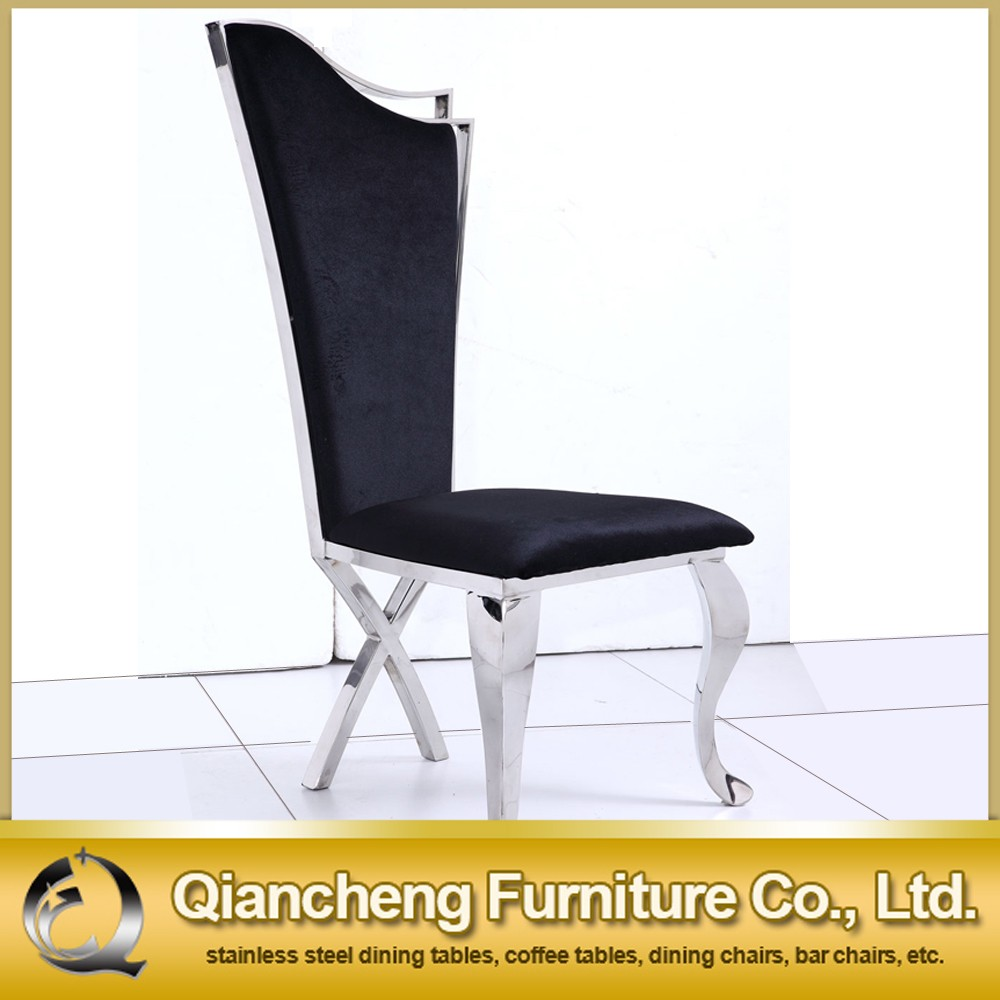 Dining Room Chair Hotel Luxury Dining Chair Dining Room Chair - Hotel dining room furniture
