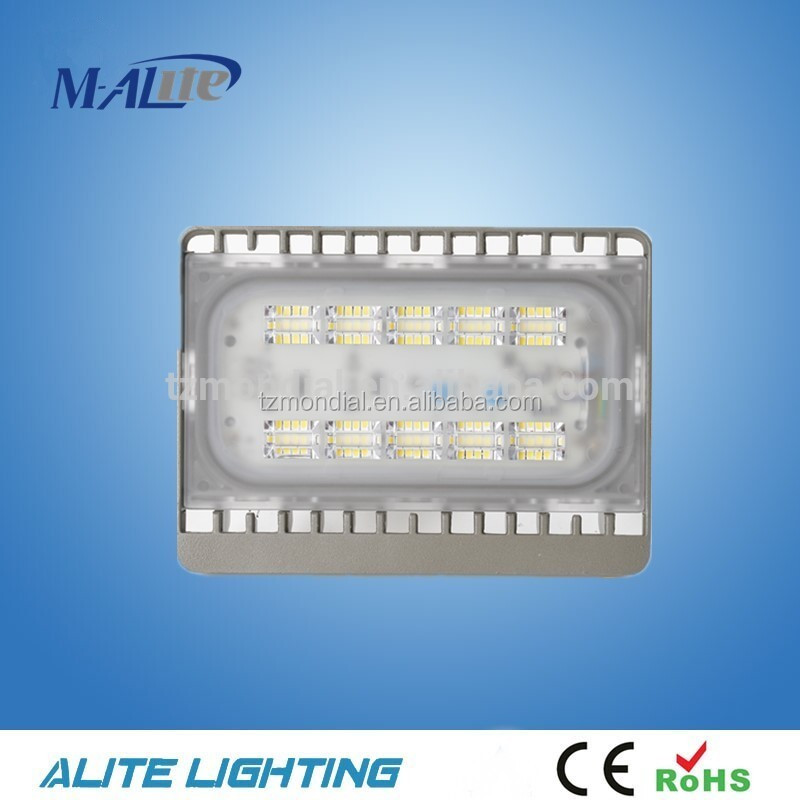 Alite Flood Light Alite Flood Light Suppliers and Manufacturers at Alibaba.com  sc 1 st  Alibaba & Alite Flood Light Alite Flood Light Suppliers and Manufacturers ... azcodes.com