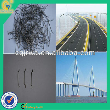the concrete and fibre reinforcement construction essay In recent years the construction industry has seen a significant rise in the use of   research has shown that treated hemp fibre reinforced concrete  in summary, it  can be said the results indicate that thfrc has greater.