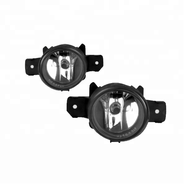 Brand New Headlight Fog Light Switch Control For VW Polo 2002-2009 6Q0941531C