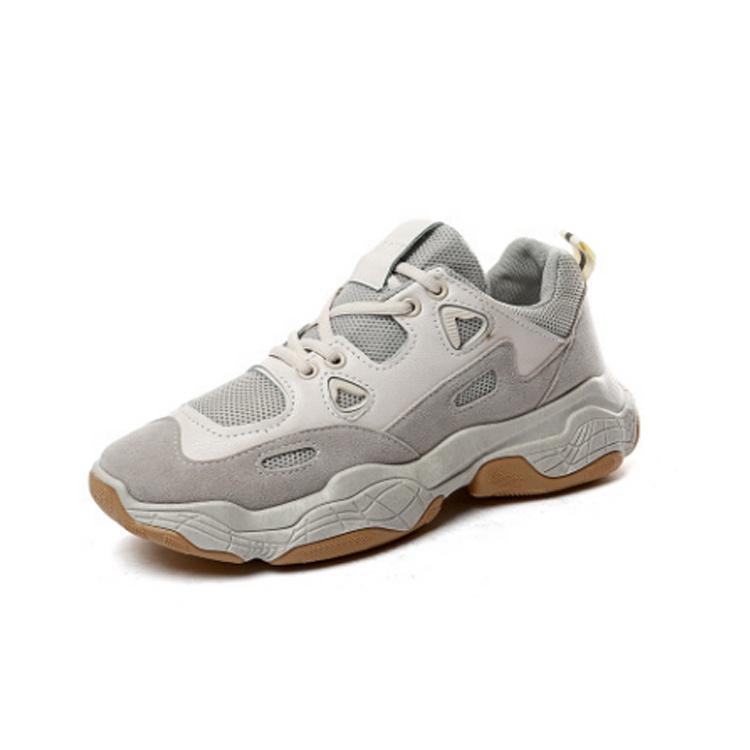 0cd8ced67 مصادر شركات تصنيع Yeezy أحذية وYeezy أحذية في Alibaba.com