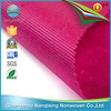 1*1m Disposible Table Cloth Guangzhou Factory