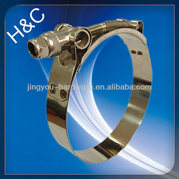 Different Types Of Hose Clamps Buy Types Of Hose Clamps Types Of