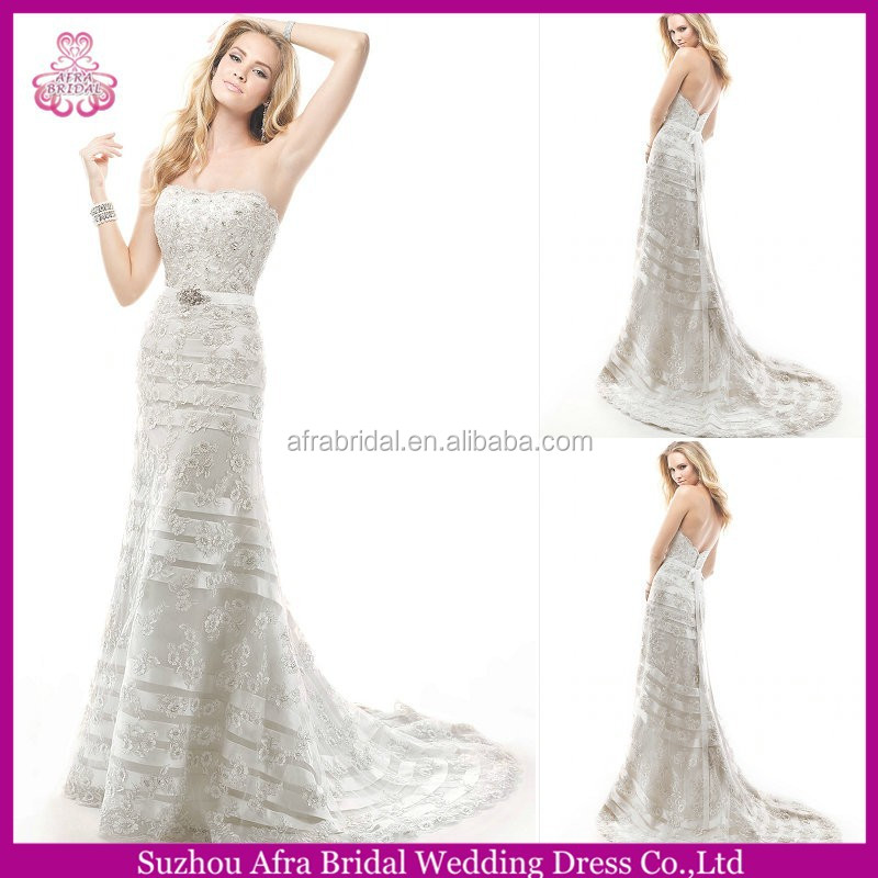 Wholesale Wedding Dresses Made In Usa Wholesale Wedding Dresses Made In Usa  Suppliers And At Alibabacom With Usa Made Wedding Dresses.